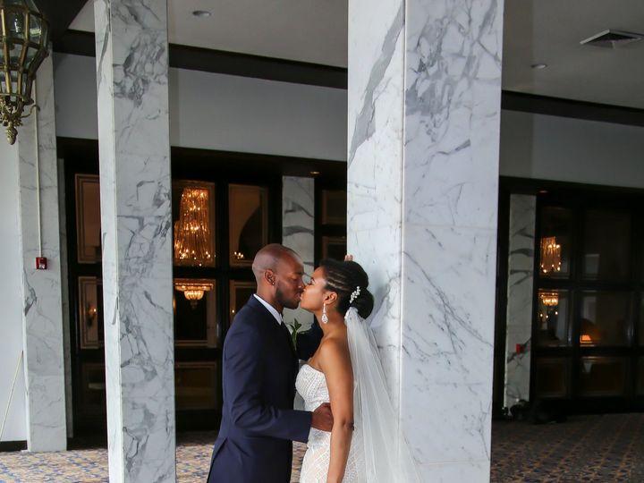 Tmx 1534988722 3ae3523e0ee1585b ZBrandis Edited 284 Apopka wedding photography