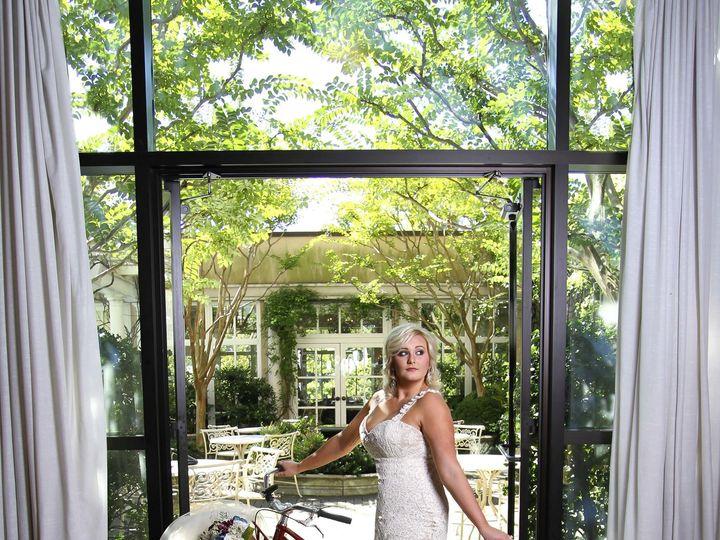 Tmx 1535031526 882b591170268db8 1535031522 B635cdffcb97003d 1535031512581 2 Zzz1 Apopka wedding photography