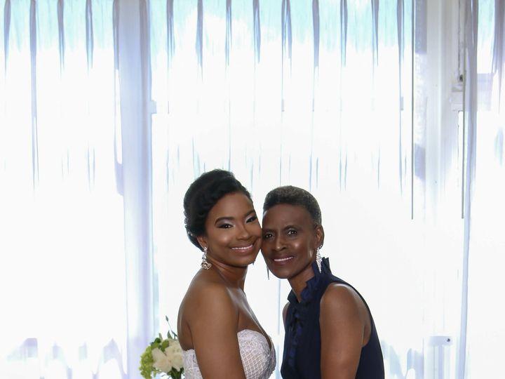 Tmx 1535031527 E8623765a32140a7 1535031521 71ff5b037fff958f 1535031512580 1 Zzz Apopka wedding photography