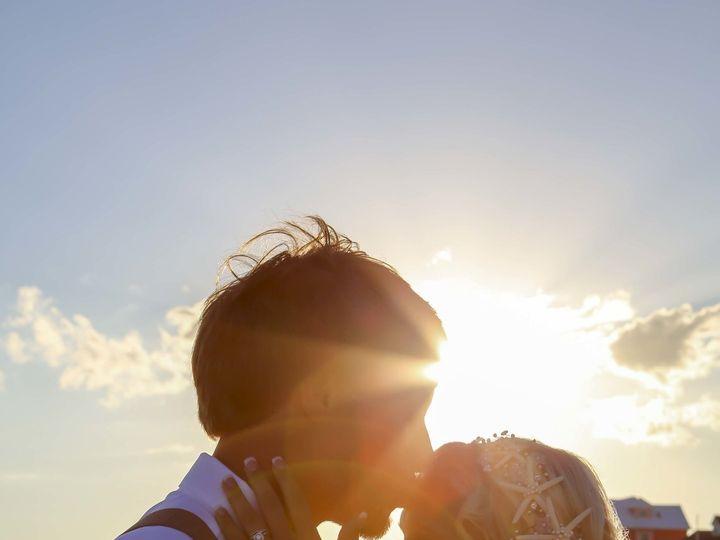 Tmx 1535031529 0a6d1a772b635720 1535031524 Ae84dad44d4b4b53 1535031512585 11 Zzz10 Apopka wedding photography