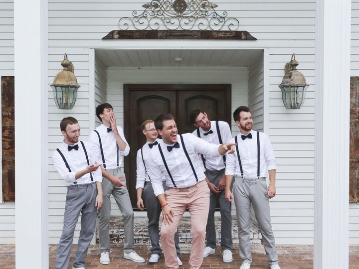 Tmx 1535031529 53e66b7ace2998ee 1535031523 B74a3dc9b85a3688 1535031512585 10 Zzz9 Apopka wedding photography