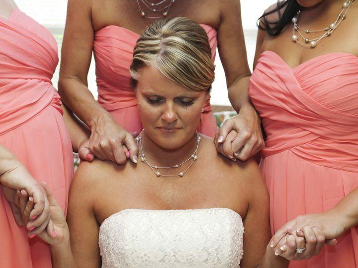 Tmx 1535031529 6f70b6ecb2bb6633 1535031523 Bf89eccc8a24f60a 1535031512584 8 Zzz7 Apopka wedding photography