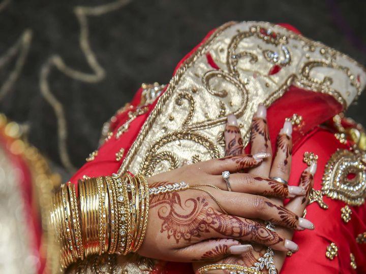 Tmx 1535034182 C6f7cd87035c3e7b 1535034179 653d44f0f079e5f4 1535034175783 2 Zzz12 Apopka wedding photography
