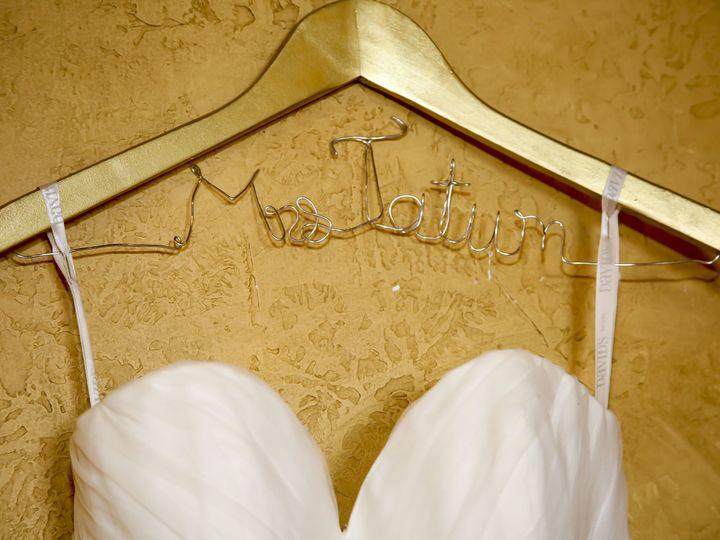 Tmx 1535035262 3f4b517183c71436 1535035259 A3cf759427c2c9d4 1535035252395 1 Wedding 040 Apopka wedding photography