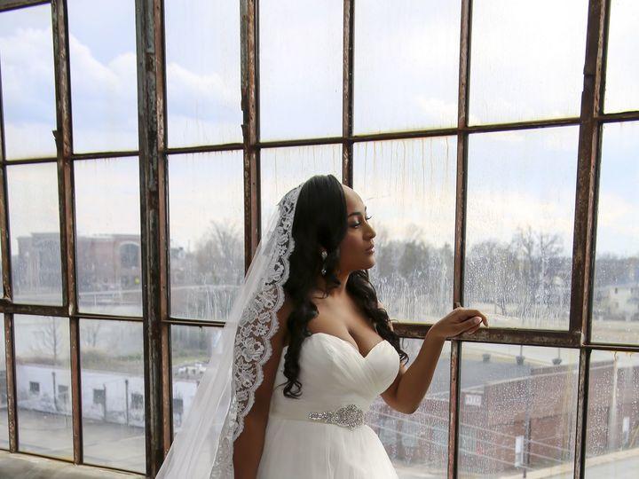 Tmx 1535035539 7192f8e47b632ad6 1535035534 A3ec82b8156a9a30 1535035530722 8 Wedding 134 Apopka wedding photography