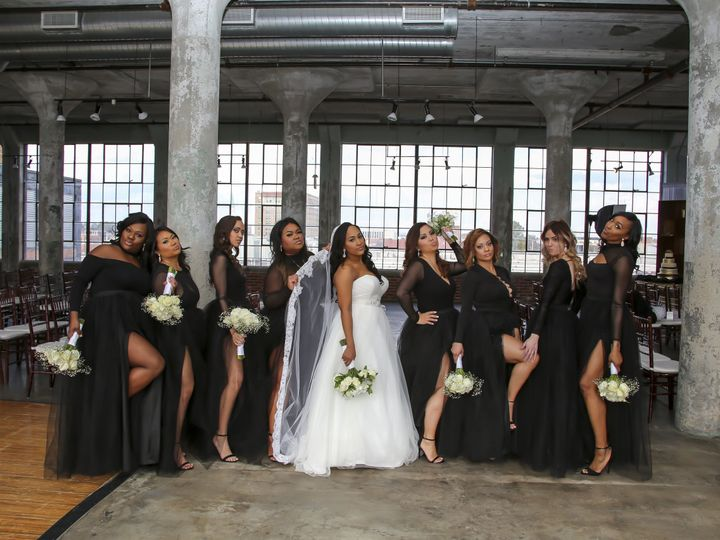 Tmx 1535035539 A0e8fea405175834 1535035534 E7b198c49fa17366 1535035530721 7 Wedding 127 Apopka wedding photography