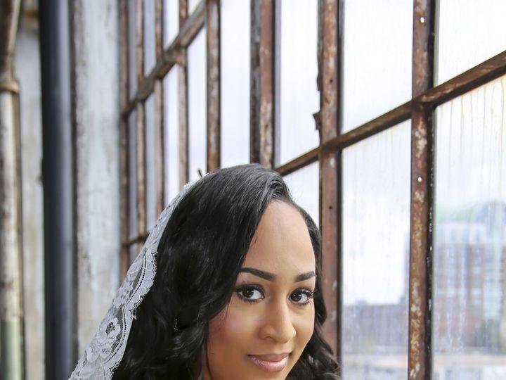 Tmx 1535035573 5a3d4513d5a8ac4a 1535035569 Ac7786f304f8a9ea 1535035566636 9 Wedding 141 Apopka wedding photography