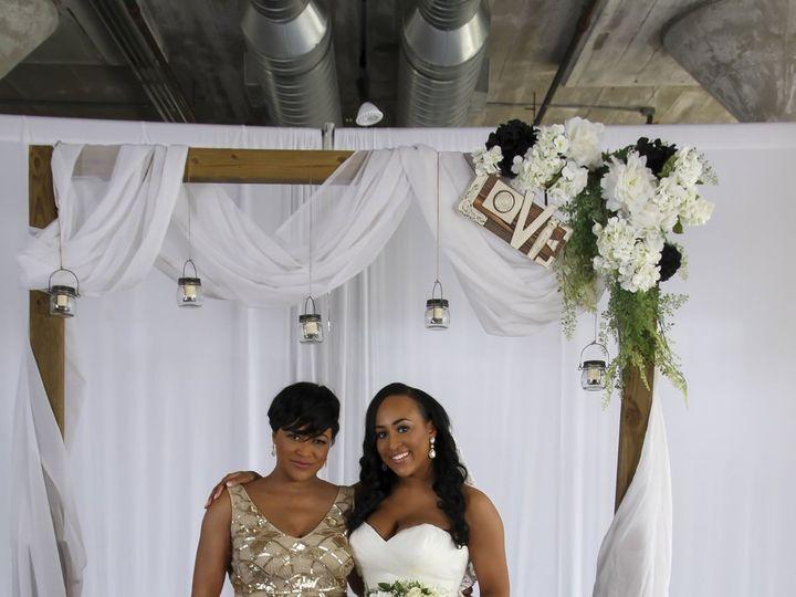 Tmx 1535035671 6ac259b707a68fff 1535035667 1fef2858f471fb97 1535035665055 11 Wedding 156 Apopka wedding photography