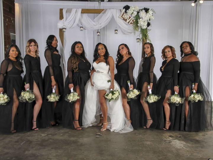 Tmx 1535035671 6e6e6981fe8933f6 1535035668 9d6cfa47752fe062 1535035665056 12 Wedding 193 Apopka wedding photography