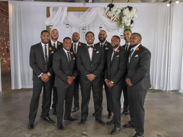Tmx 1535036031 210afaa84cb0841b 1535036028 Af930b45242bcbe3 1535036019043 17 Wedding 278 Apopka wedding photography