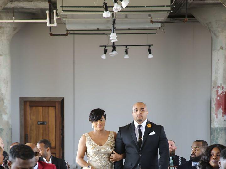 Tmx 1535036557 C8b90cbefd1eaba0 1535036553 E3218d86717d8b55 1535036539117 19 Wedding 288 Apopka wedding photography