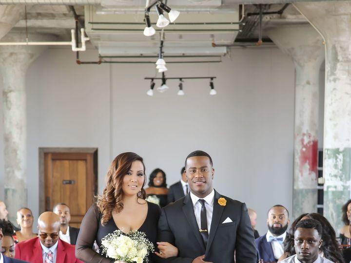 Tmx 1535036558 9b99c4df8970aec5 1535036554 Feb1cf0fb01c1603 1535036539118 22 Wedding 305 Apopka wedding photography