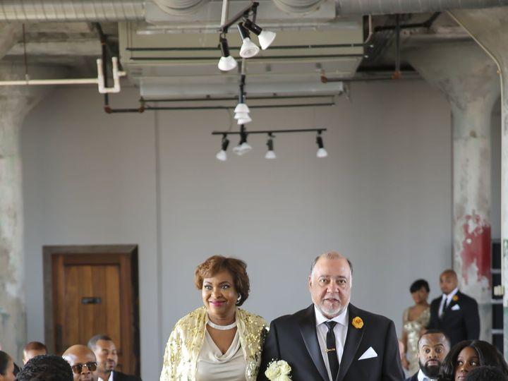 Tmx 1535036559 640dbe07d28a2b07 1535036553 8111726bfc167b15 1535036539117 20 Wedding 291 Apopka wedding photography