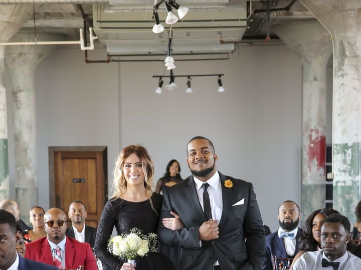 Tmx 1535036561 1f93d4ba086e6103 1535036554 163d8e5d4e4b937a 1535036539119 24 Wedding 307 Apopka wedding photography