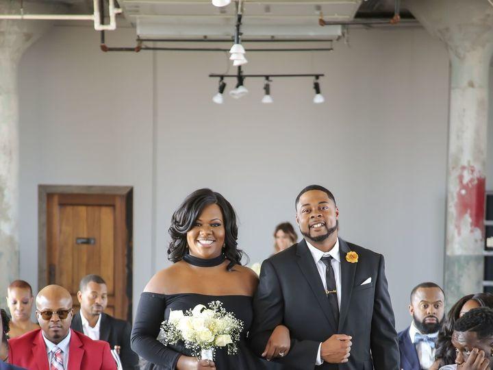 Tmx 1535036561 B8530967b27faab9 1535036554 B7bad89a7cefb79b 1535036539118 23 Wedding 306 Apopka wedding photography