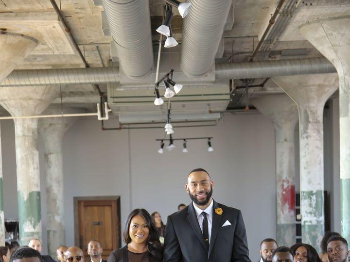 Tmx 1535036561 F0869baa6a2aa0ea 1535036555 0fb17be8d60aeb2a 1535036539119 26 Wedding 309 Apopka wedding photography
