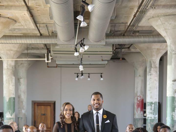 Tmx 1535036562 06b5cd7f7d107458 1535036555 Cd5f5cc539378847 1535036539120 27 Wedding 310 Apopka wedding photography
