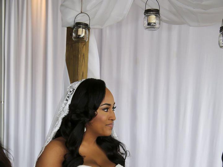 Tmx 1535036574 098a1c93dac9fb65 1535036568 291d5c78a97d606d 1535036539123 35 Wedding 365 Apopka wedding photography