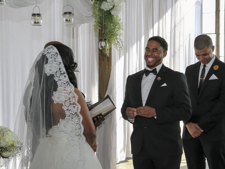 Tmx 1535036574 47a35f80deb61a4d 1535036569 431d85f48a22e839 1535036539123 37 Wedding 394 Apopka wedding photography