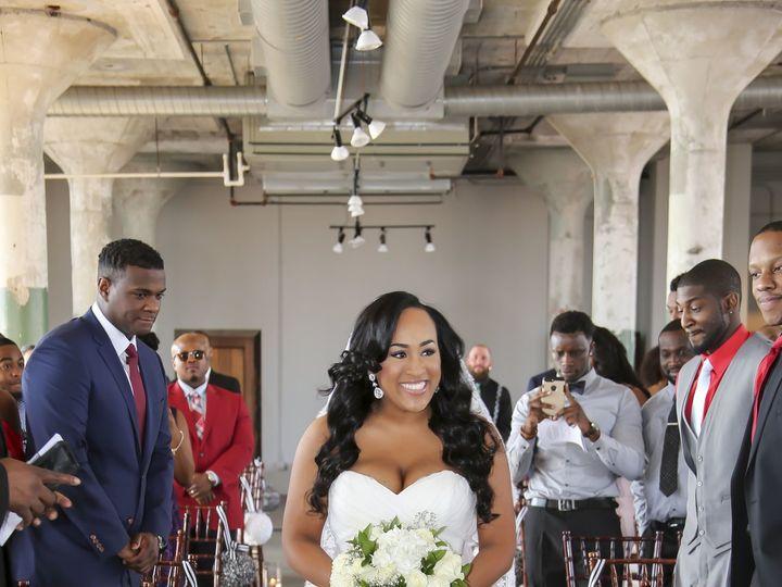 Tmx 1535036574 539dc8b1765836f3 1535036568 653e680319599cf4 1535036539122 32 Wedding 357 Apopka wedding photography