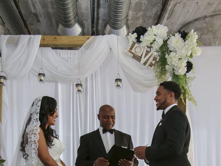 Tmx 1535036574 87b70c34b8e7e33d 1535036569 6cedacabb677268d 1535036539123 36 Wedding 390 Apopka wedding photography