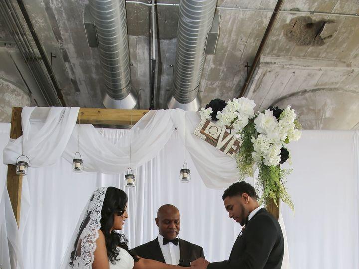 Tmx 1535036577 54e562b84dd0cd80 1535036574 9c1fc599e2271564 1535036539124 38 Wedding 396 Apopka wedding photography