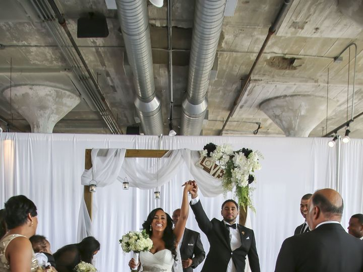 Tmx 1535036578 1e2a85659fb3ede4 1535036575 9ac670fca2e0ed5d 1535036539125 41 Wedding 431 Apopka wedding photography