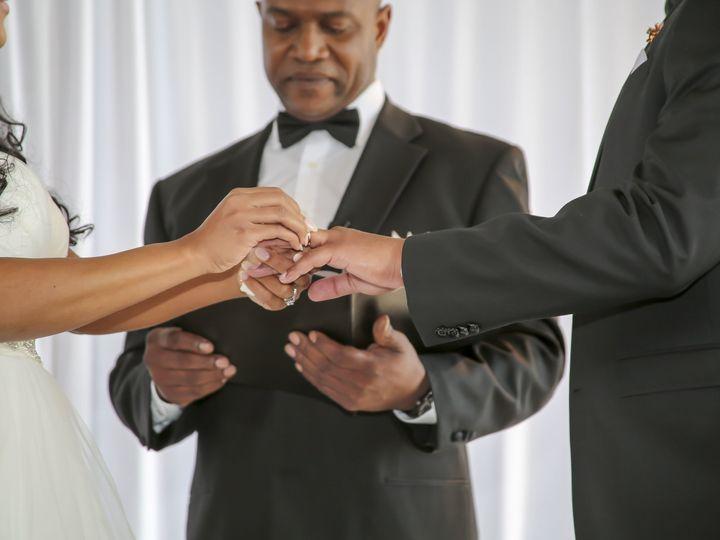 Tmx 1535036578 8fff322510a1d1ba 1535036574 41662153e04c3f39 1535036539124 39 Wedding 406 Apopka wedding photography