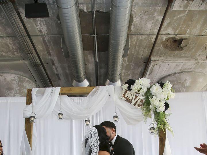 Tmx 1535036578 F387cde644b9825d 1535036574 C2895a28388527cf 1535036539124 40 Wedding 416 Apopka wedding photography