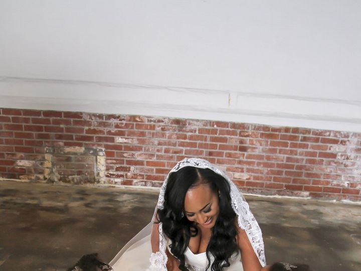 Tmx 1535037929 56d8e3871107f3c5 1535037922 F3e48362e93f272d 1535037907447 43 Wedding 505 Apopka wedding photography