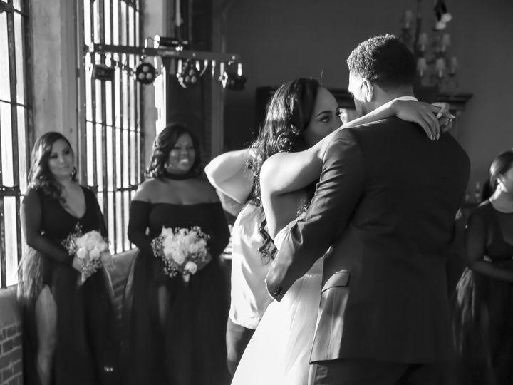 Tmx 1535037929 875876613608ab7c 1535037924 5196a9ea8b90f4ec 1535037907450 50 Wedding 602 Apopka wedding photography