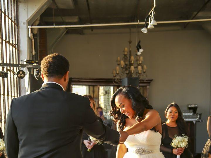 Tmx 1535037930 930061245c1c7ab4 1535037925 F6b965582668e426 1535037907451 51 Wedding 613 Apopka wedding photography