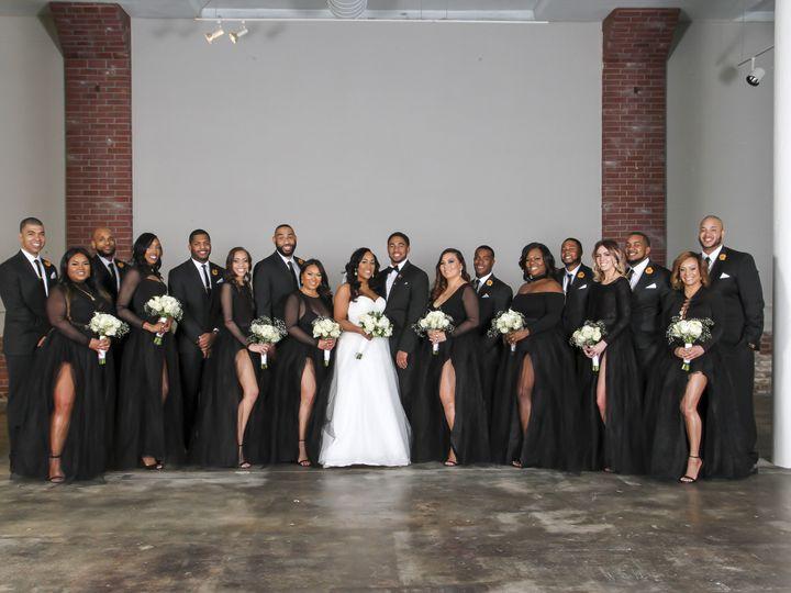 Tmx 1535037930 F1fc225fa8381236 1535037923 732cc2a763da4bae 1535037907449 47 Wedding 521 Apopka wedding photography