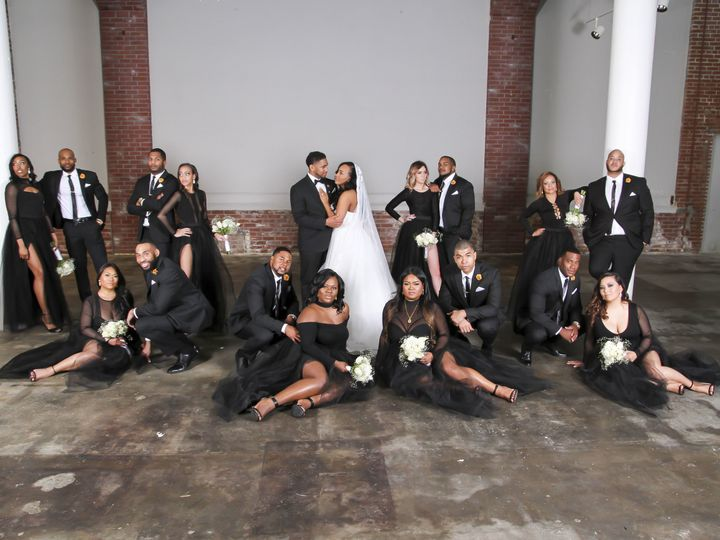 Tmx 1535037931 07f19b26e91b2ca6 1535037924 2a144c2b78476167 1535037907450 49 Wedding 524 Apopka wedding photography