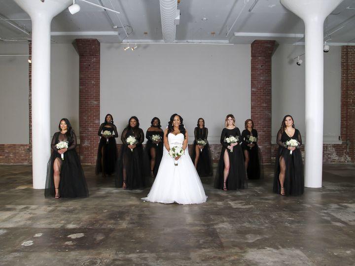 Tmx 1535037931 2ba5b5aa7888a929 1535037923 Ed84af1782b1b52a 1535037907448 45 Wedding 514 Apopka wedding photography