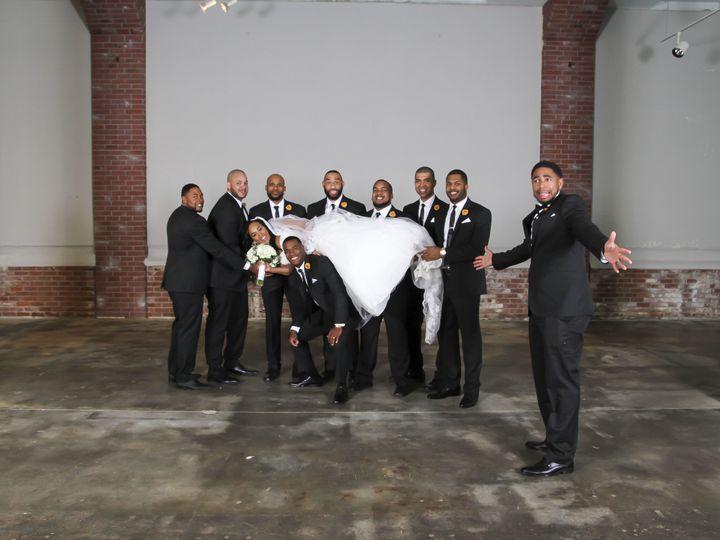 Tmx 1535037931 Af721afa15fe4b58 1535037923 5b1dcbf5f8cc8df2 1535037907448 46 Wedding 518 Apopka wedding photography