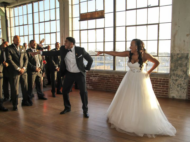 Tmx 1535037942 0b2eacb95e4db6be 1535037936 205f226d00c0d294 1535037907452 54 Wedding 653 Apopka wedding photography