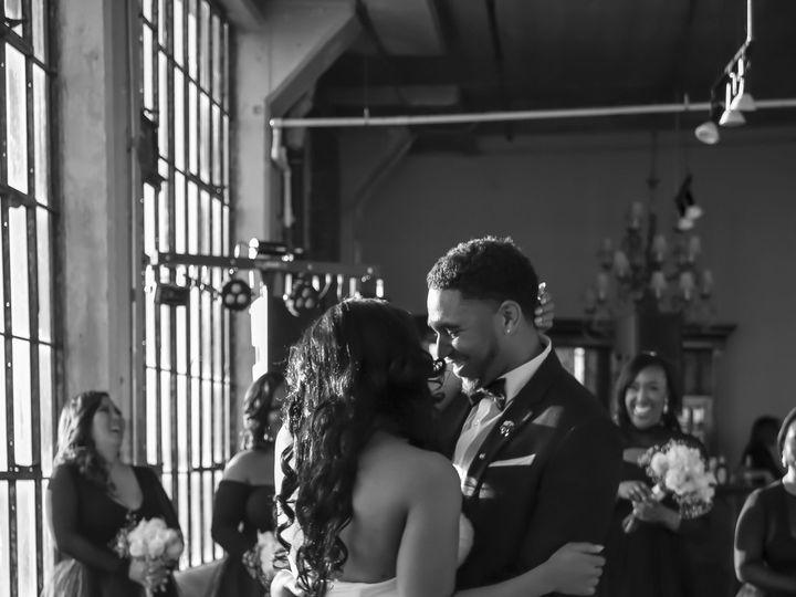 Tmx 1535037943 Daf03495f374a72d 1535037936 53aacf97c4b8b13a 1535037907451 53 Wedding 623 Apopka wedding photography