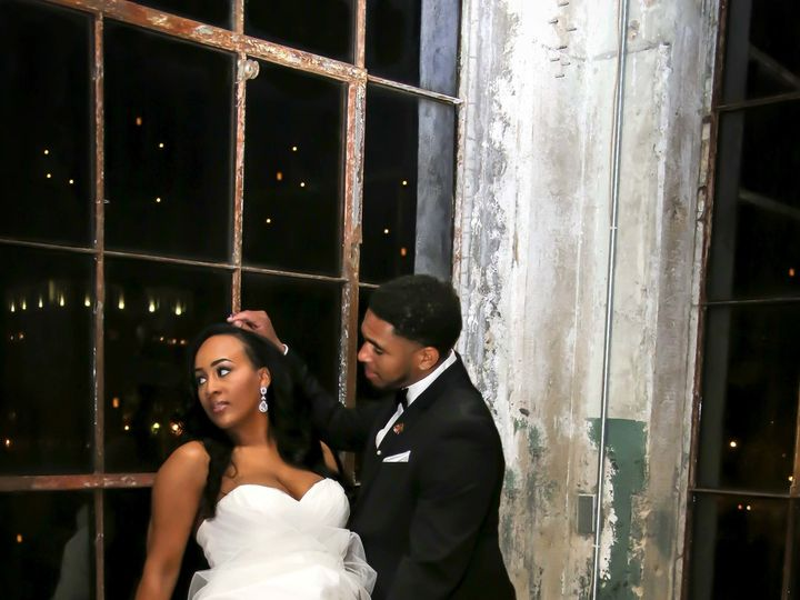 Tmx 1535043921 84f025e09e664f1a 1535043918 Dda61c057c4041f1 1535043915845 1 Zzz18 Apopka wedding photography