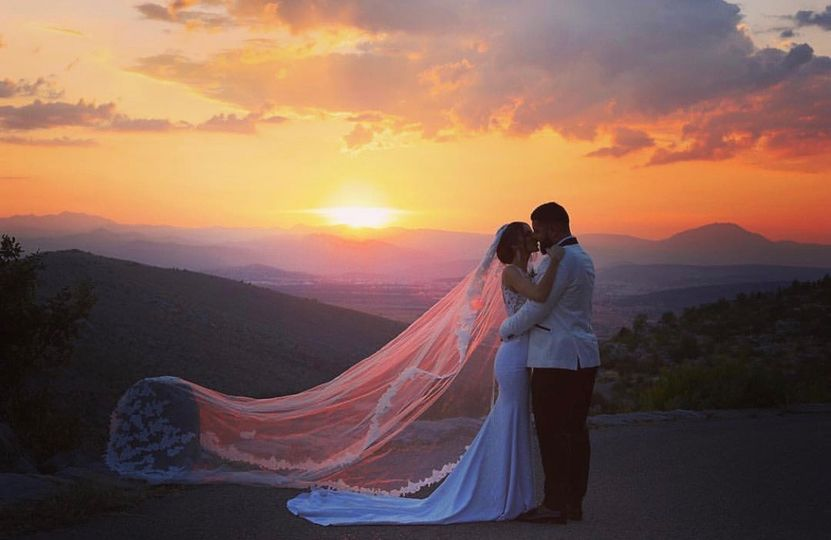 Montenegro Sunsets