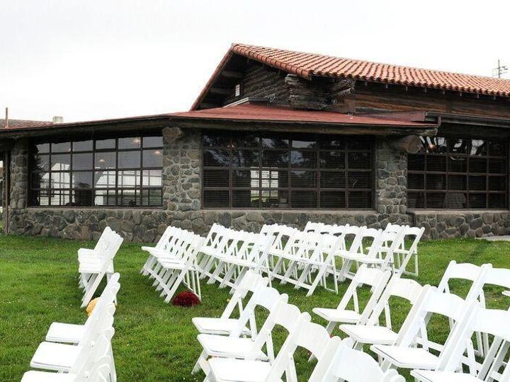 Tmx 1449772663925 Lc Ceremony Setupweddingspot Folderdropbox San Francisco, CA wedding venue