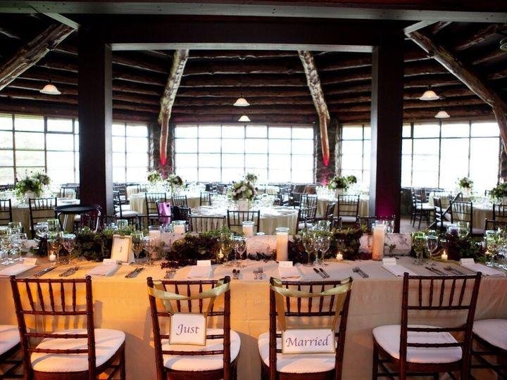 Tmx 1449772670857 Lc Insideadelinegracewedding Spot Folderdropbox San Francisco, CA wedding venue