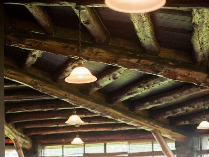 Tmx 1449772676325 Lc Insidekarendropbox San Francisco, CA wedding venue