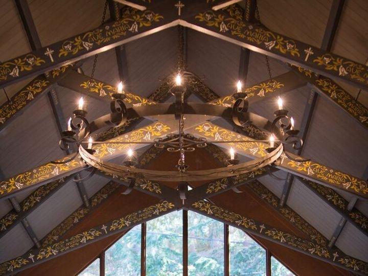 Tmx 1449772954483 Cool Altar W Peoplethemagicoflightdropbox San Francisco, CA wedding venue