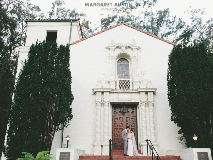 Tmx 1449773238336 Pc Outside Stepsmaragret Austindropbox San Francisco, CA wedding venue
