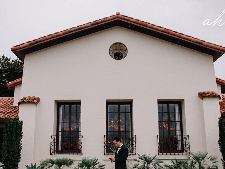 Tmx 1449773485102 Oc Front Outside Moraga Groomahavedropbox San Francisco, CA wedding venue