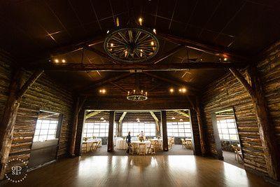 Tmx 1449778930794 Lc Watermark San Francisco, CA wedding venue