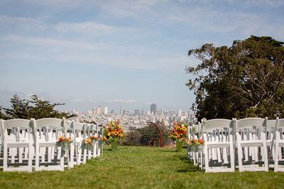 Tmx 1449778935647 Lc Watermarl1 San Francisco, CA wedding venue