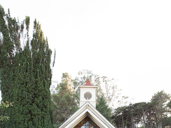 Tmx 20181005 N9a1705 Cool Blue Note Weddings Morgan And Aaron 51 41937 San Francisco, CA wedding venue
