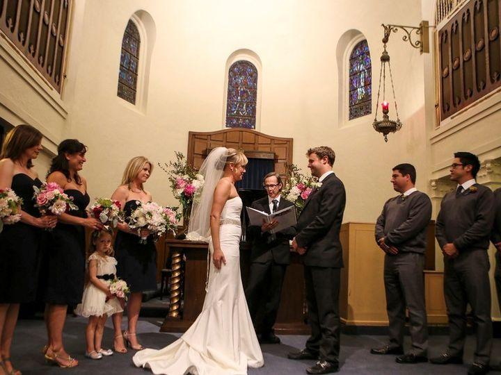 Tmx 76456ccb81dbfa50291f11d1a891d6be 36f2dffea4dd16a53cffb8b82a37da63 940x626 51 41937 San Francisco, CA wedding venue